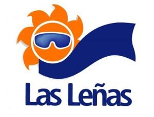 Logo-Las-Leñas