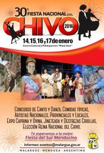 FIESTA DEL CHIVO_2016