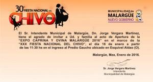 INV. EXPO CAPRINA