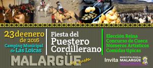 WEB_PAGINA_2016_PUESTERO CORDILLERANO
