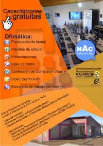 FOLLETO NAC (1)