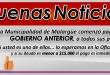 WEB PAGINA_BUENAS NOTICIAS