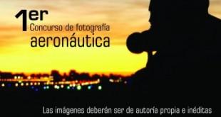 afiche-fotografia-011_999_360