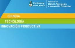 Convocatoria de PROYECTOS DE TECNOLOGÍAS PARA LA INCLUSIÓN SOCIAL 2016