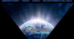 Hora del Planeta, ilumina tu compromiso con el clima