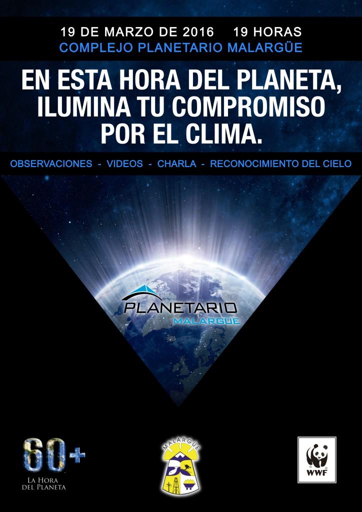 la hora del planeta_2016