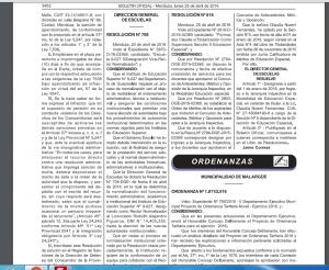 pdf ordenanza