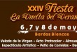 WEB_PAGINA_2016_VUELTA DEL VERANADOR