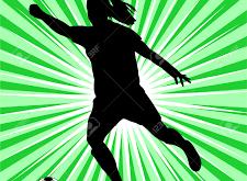 Información de la Dirección de Gestión y Acción Deportiva