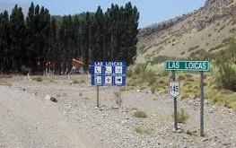 Segundo Encuentro Municipio – Localidad en Las Loicas