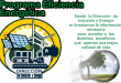 entrada eficiencia energetica