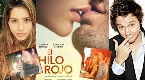 Cine Argentino en Sala Maitén