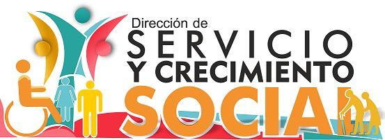 Comienzan los cursos de la Dir. de Servicio y Crecimiento Social