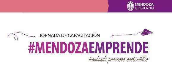 Mendoza Emprende en Malargüe