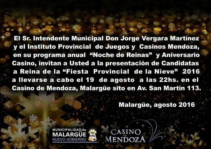 invitacion casino (Small)