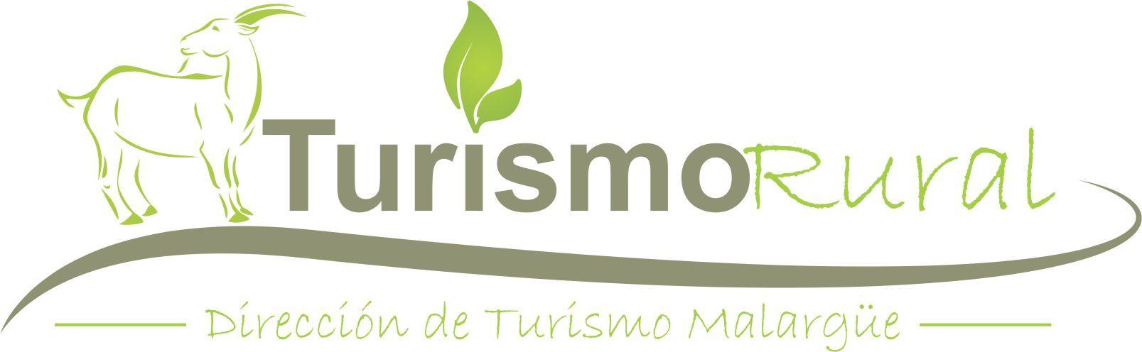 Desarrollo del Turismo Rural en La Junta
