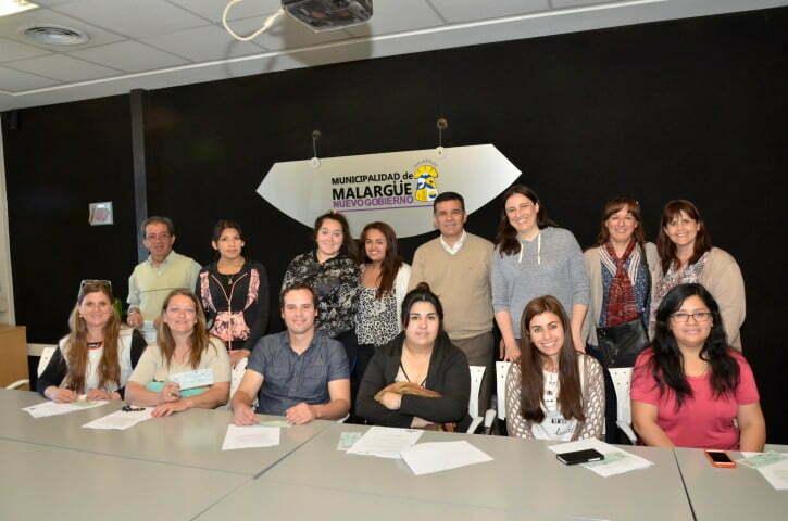 Entrega de premios a los Ganadores de Ferias de Ciencias