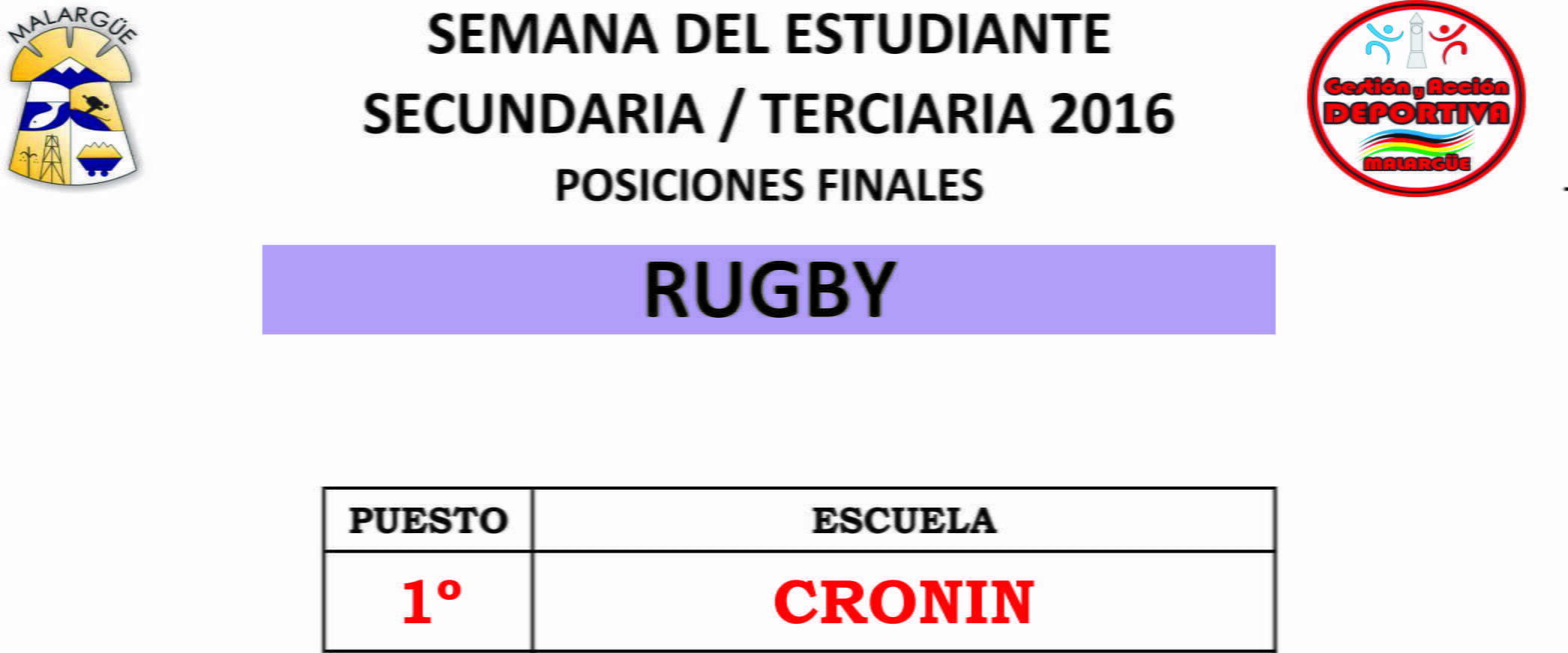rugby-2016
