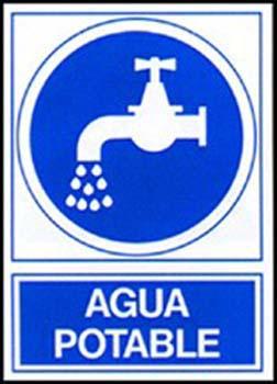 Comunicado Departamento de Agua
