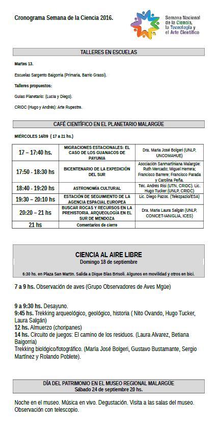 cronograma-semana-de-la-ciencia
