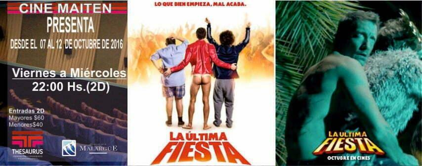 la-ultima-fiesta-n-small