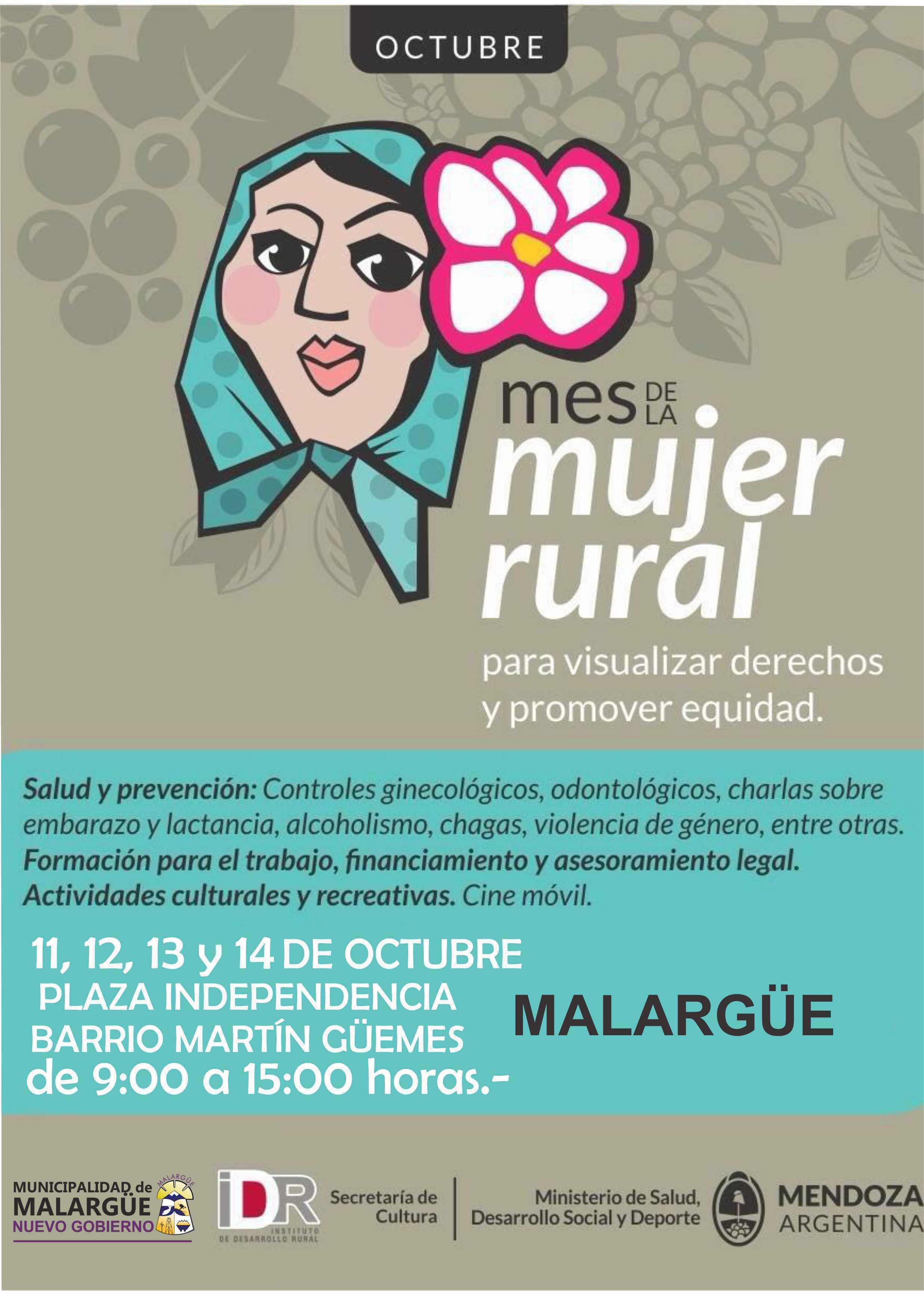 rural-mujer