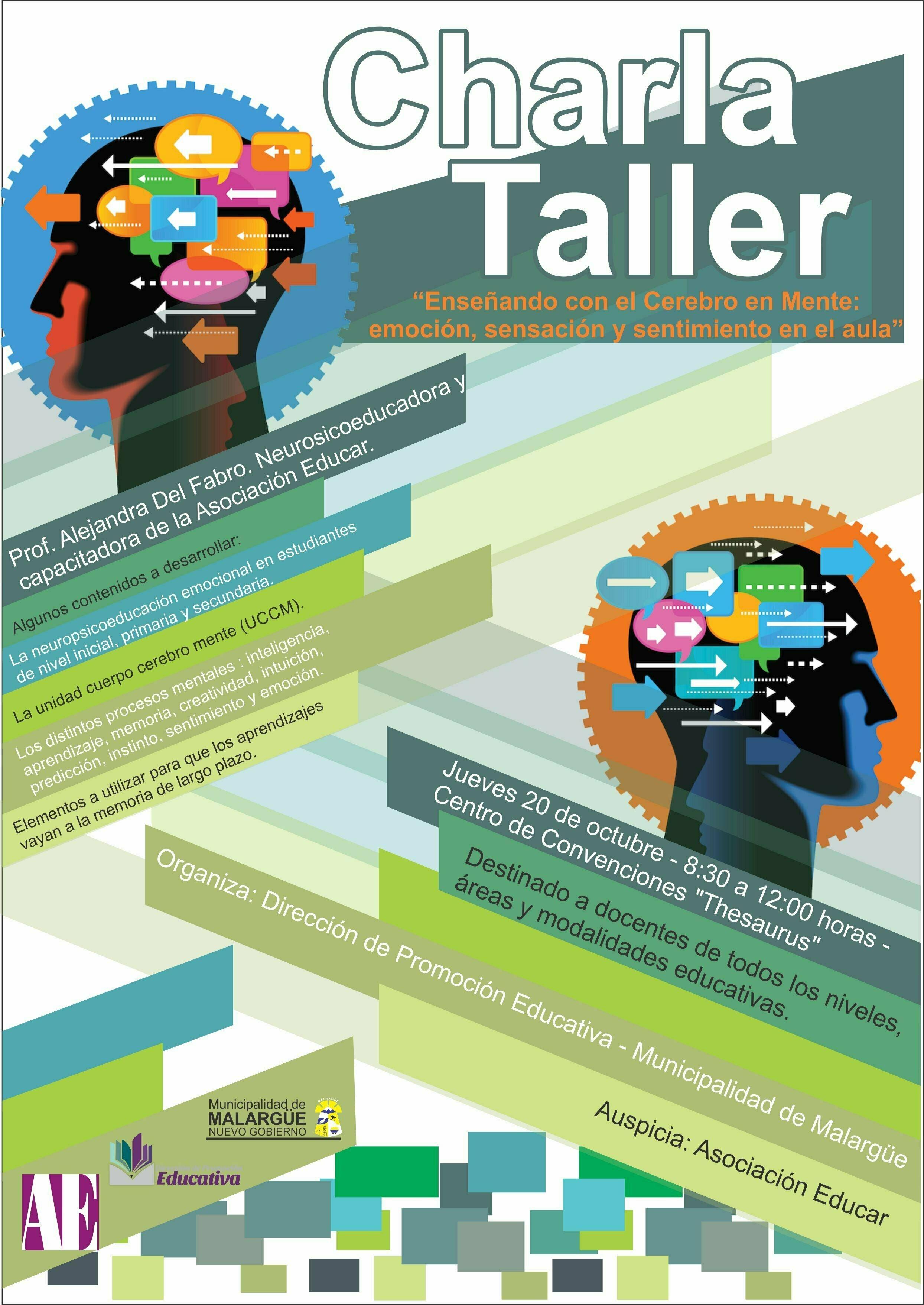 afiche-charla-taller-20-de-octubre