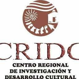Visita de Bioarqueólogos al CRIDC Malargüe