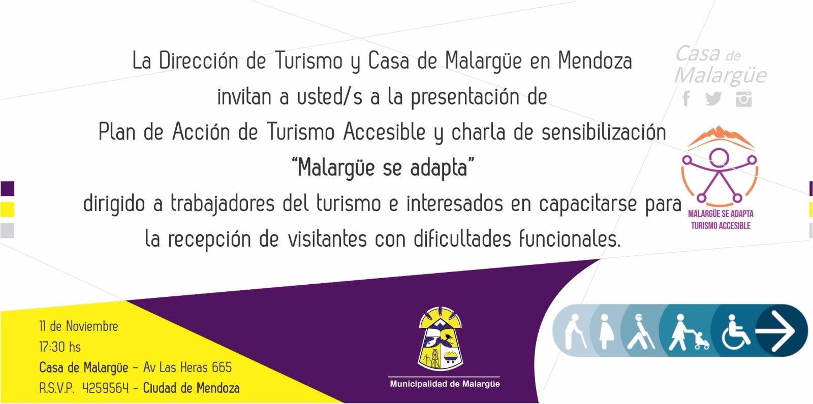 invitacion-turismo-accesible