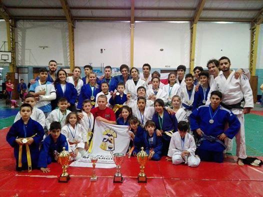 judokas-en-junin-de-los-andes