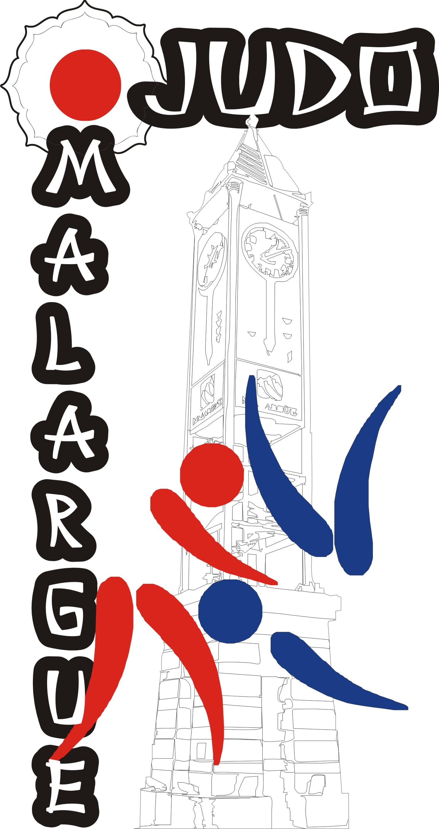 logo-judo-malargue