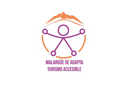Turismo Accesible en Casa de Malargüe en Mendoza