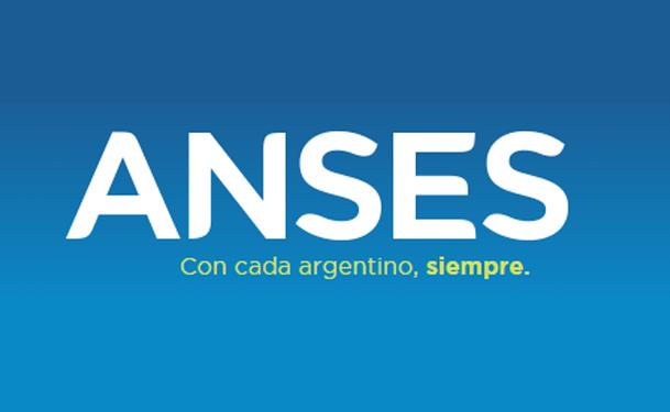 """Actividades organizadas por ANSES """"semana del jubilado"""""""