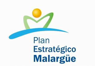 Gestión Asociada entreel Municipio y SENASA  Impulsan nueva oficina en Bardas Blancas