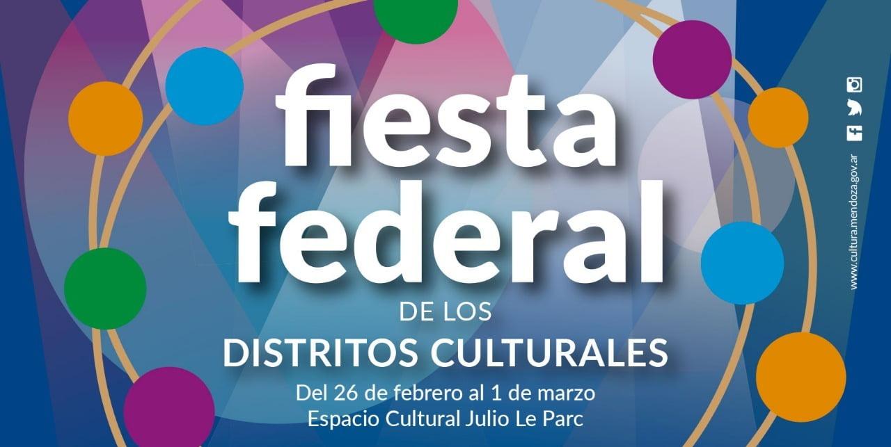 """""""Destellos de un Tiempo Nuevo"""" busca ganar el premio en la Fiesta Federal"""