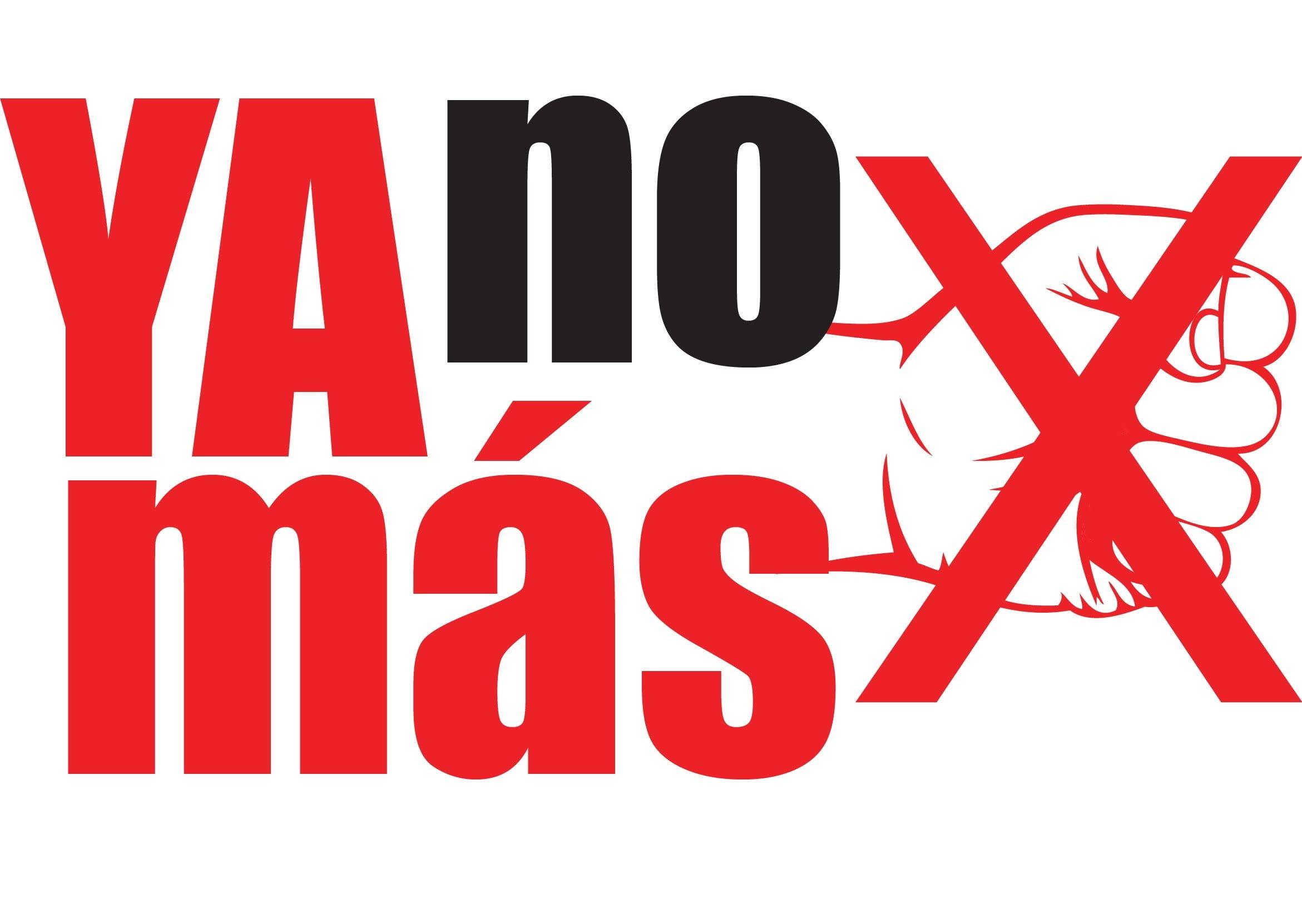 Preocupa la violencia existente en Malargüe
