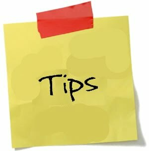 Tips para Comerciantes
