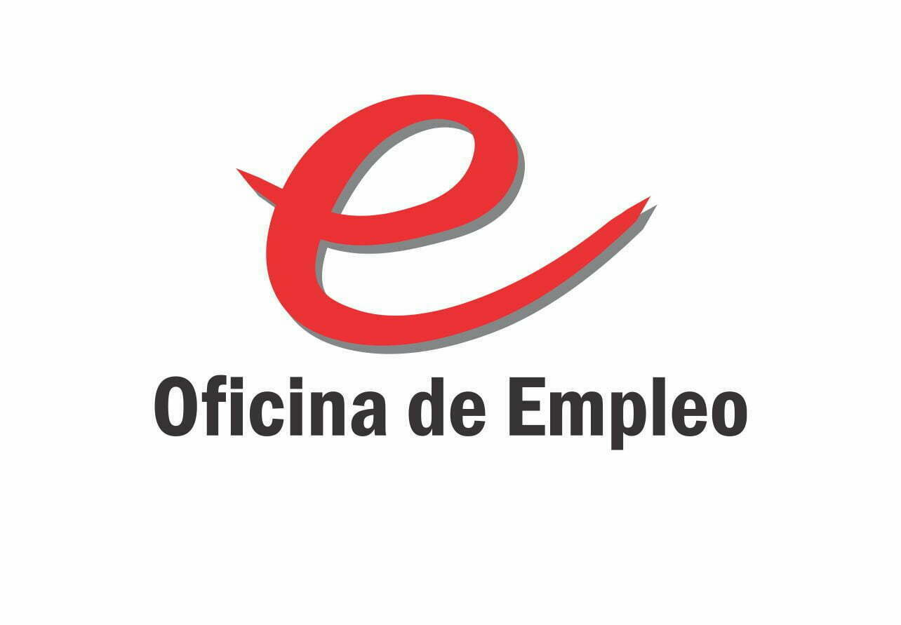 La Oficina de Empleo presente en la zona rural