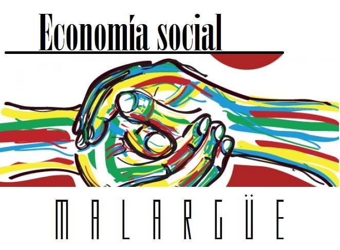 Actividades de Economía Social