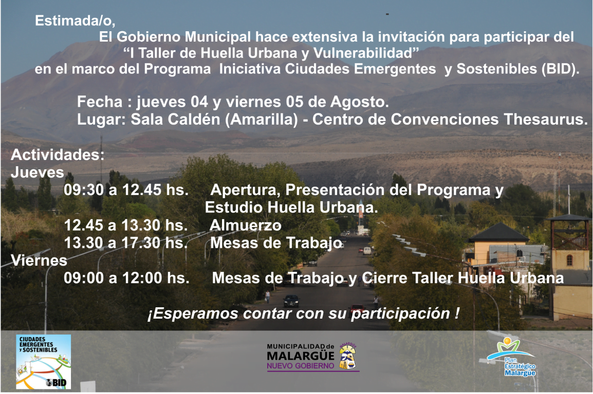 INVITACIÓN PROGRAMA BID (Medium)