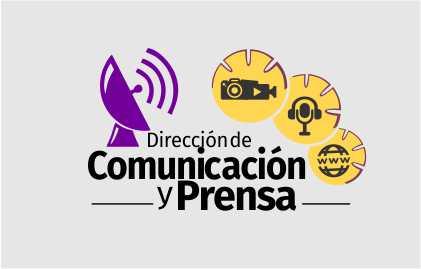 Comunicado importante del Centro de Emisión de Licencias de Conducir