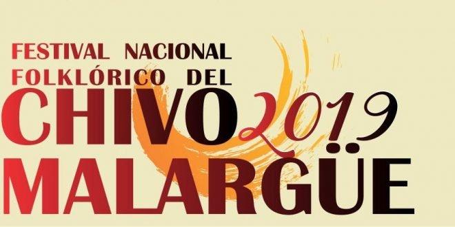 Conocé el programa del Festival Nacional del Chivo