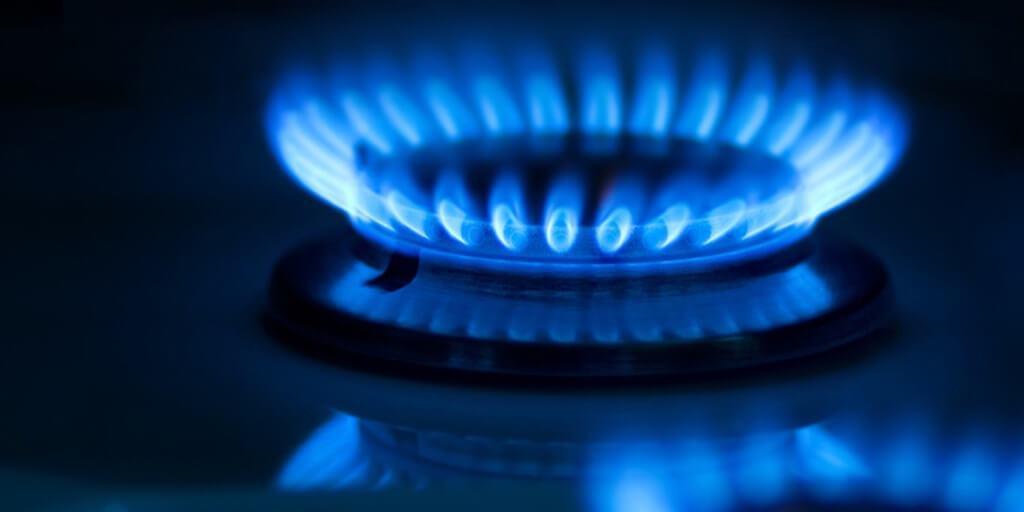 suministro-de-gas-natural